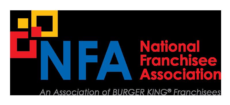 NFA - Elevanta Health
